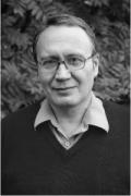 Sabir Gusein-Zade